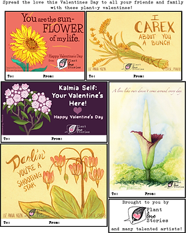 PlantHeartArt_Sheet1.png