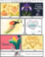 PlantHeartArt_Sheet2.png