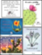 PlantHeartArt_Sheet2020B_small.png