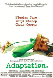 Movies That Made Me A Botanist An Inspirational Story