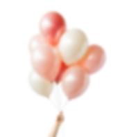 11_-helium-balloons-pink-gold-peach-crea