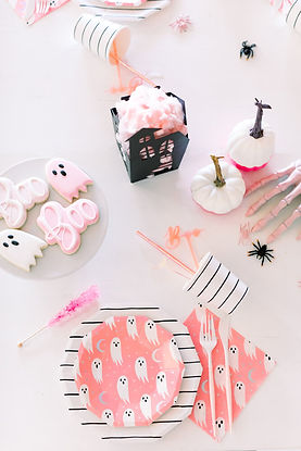Kids+Halloween+Party+Inspiration-10.jpg