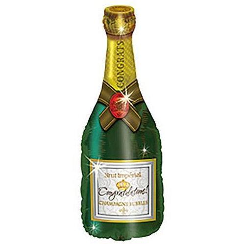 Celebration Bottle
