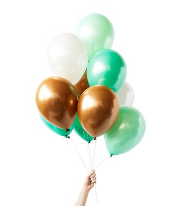 11_-helium-balloons-gold-mint-green-tiff