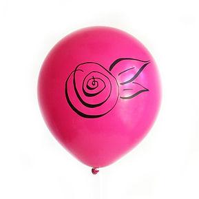 rosetteballoon_06fdd070-384a-4590-ab7f-3
