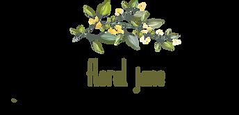 FloralJaneLogo.png