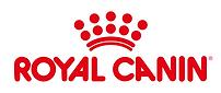 Logo Royal Canin.png