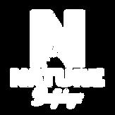 Logotipo NATURE Bulldogs Branco.png