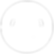Logo Kennel RGS vetor Branco 4cm.png