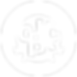 Logo CBKC Confederação Brasileira de Cinofilia