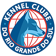 Kennel club RGS.png