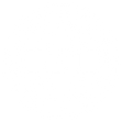 Logo FCI Federation Cynologique Internationale