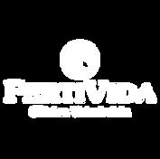 Logo FertiVida Clinica Veterinária