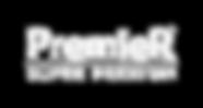 Logo Premier SP.png