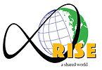 Rise-Infinity-Foundation-Logo.jpg