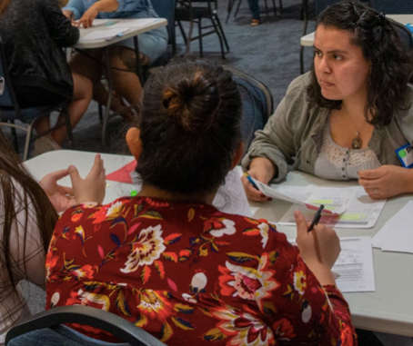 Welcoming and Safe Education for Undocumented Students in the US