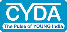 CYDA logo.jpeg