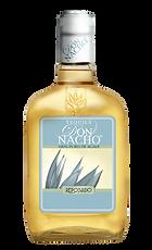 DonNacho_reposado_nac750ml_Exportación.png