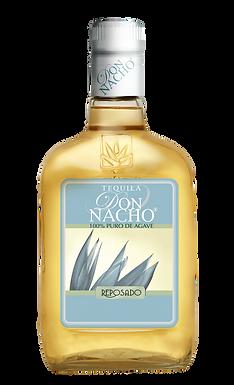 Don Nacho Reposado