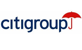 Citigroup-Logo-2018-770x470.jpg