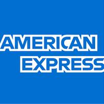 AmercianExpress.png