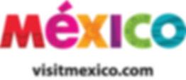 visitmexico.jpg