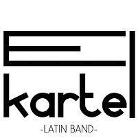 El Kartel Logo.jpg