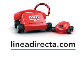 LineaDirecta.jpg