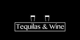 TW_Logo_WhiteNobackground.png