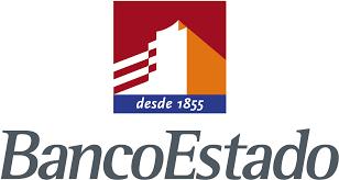 bancoEstado.png