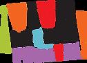 VIVA-logo-square.png