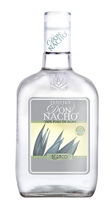 Don Nacho Blanco