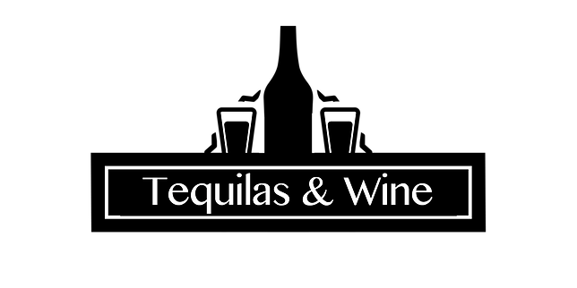Tequilas and Wine