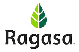 Ragasa.png