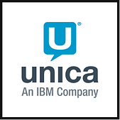 Unica2.png