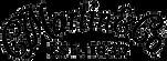 CF Martin Logo