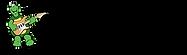 Warmoth Logo