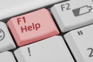 help.jfif