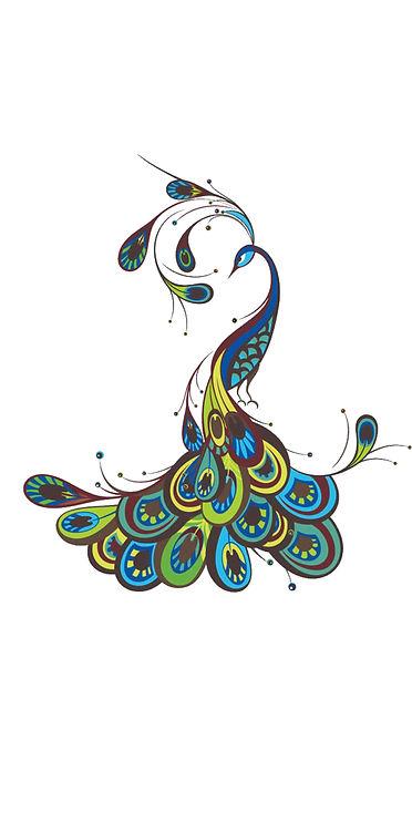 1just peacock.jpg