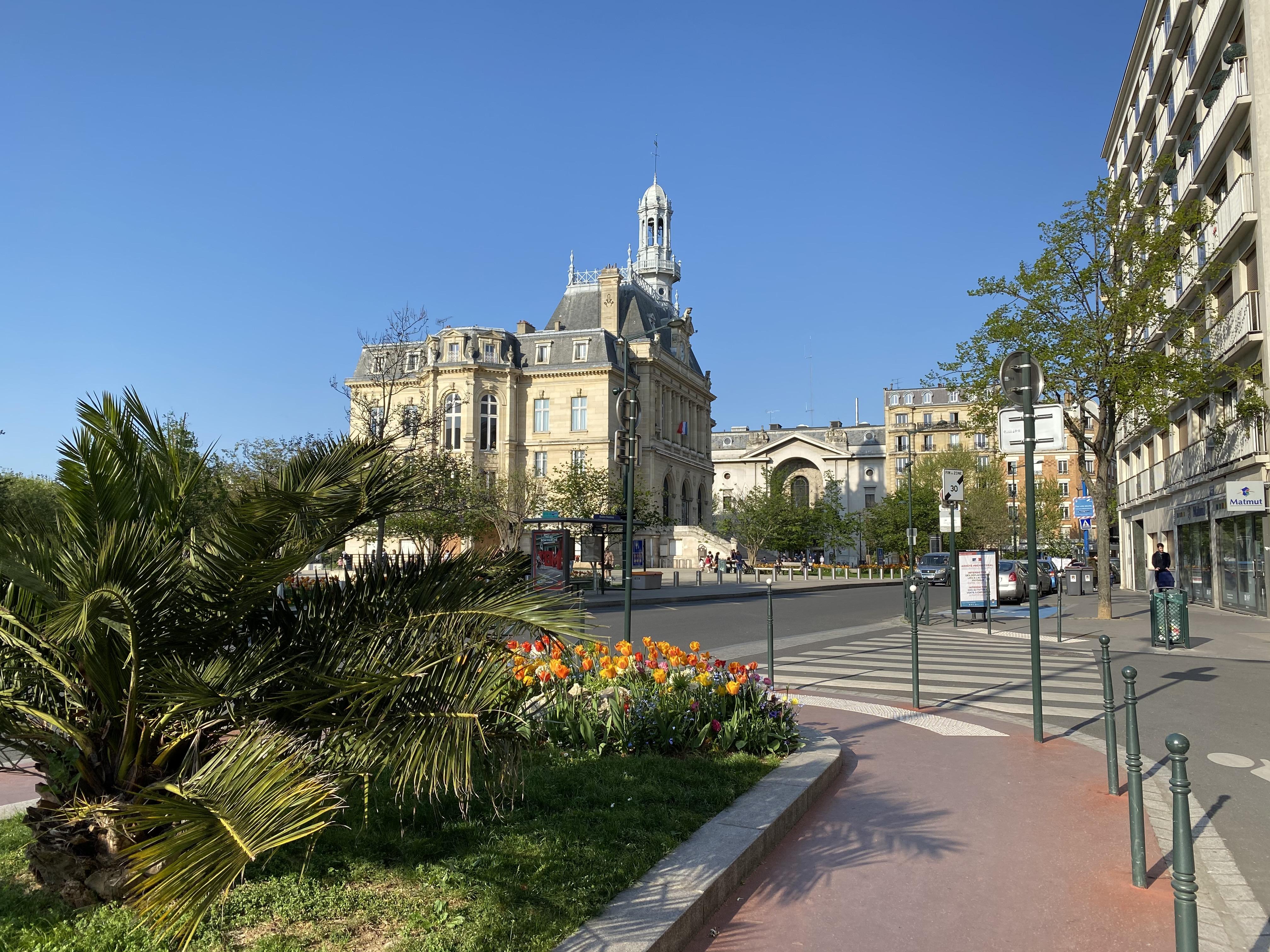 asnières_sur_seine_mairie