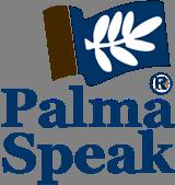 palma_speak