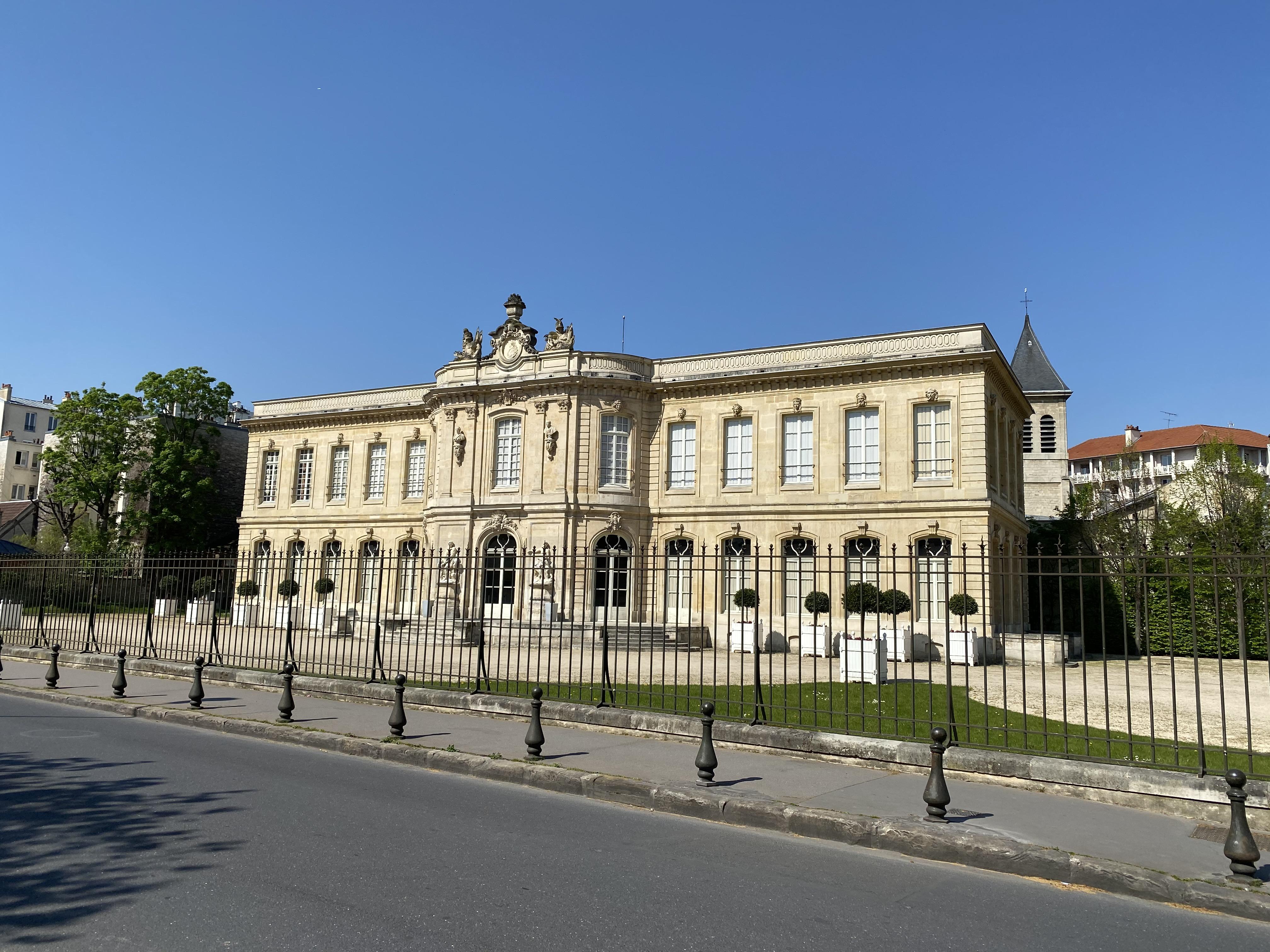 asnières_sur_seine_chateau