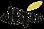 ln corp logo_edited.png
