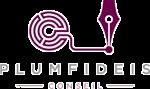 plumfideis