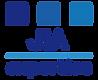 jla_expertise_logo