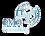 pmo_consulting