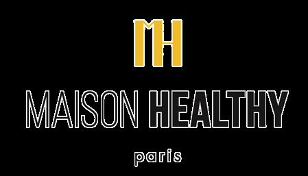 maison_healthy