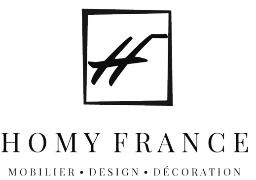 homy_france