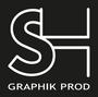 sh graphik prod