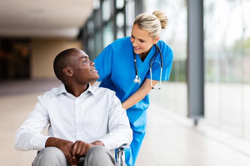 Vous avez des rendez-vous médicaux ?